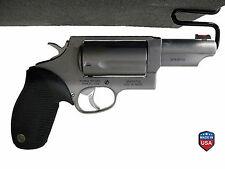 Gun Storage Solutions Back Under (BU-HH2) Handgun Hangers -