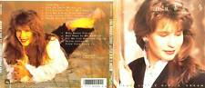 Every Little Girl's Dream by Lisa Brokop CD,9-94-Canada