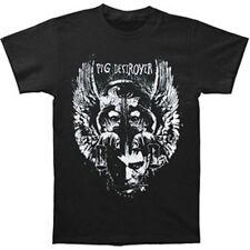 PIG DESTROYER - Loathsome - T-Shirt - Größe Size XL - Neu
