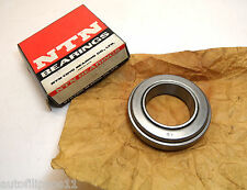 40TMK20 Clutch Release Bearing, for Niss an, Daihatsu, TOYOTA,NEW