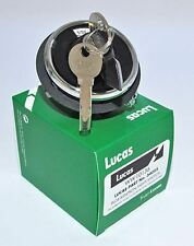 Genuine Lucas plc6 Accensione/SWITCH. OFF-Side-Head