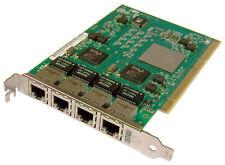 Kabelgebunden mit PCI-X-Anchluss