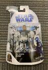 Star Wars Black Series Clone Wars ARC Trooper Echo Target Exclusive