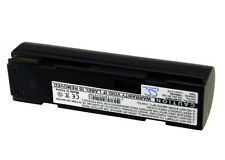 NEW Battery for Fujifilm DS260 DX-9 FINEPIX MX-600 NP-100 Li-ion UK Stock