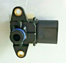 2009-2013 Chrysler Dodge Jeep OEM Manifold Absolute Pressure Sensor 56041018AD