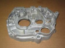 *HONDA NOS - RIGHT CRANKCASE - ATC90 - CT90 - 11100-052-040