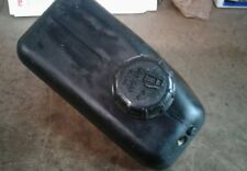 SNAPPER GAS TANK PART#7052974 WITH GAS CAP