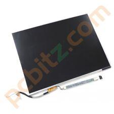 """Sony Vaio VGN-B1VP Hitachi TX36D72VC1FAB 14.1"""" LCD Laptop Screen with Inverter"""