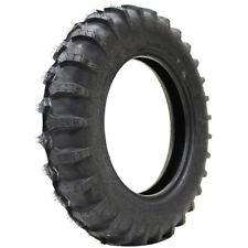 1 New Firestone Power Implement I-3  - 5.00-15 Tires 50015 5.00 1 15