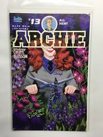 All New Archie #13  Archie Comic Book Series