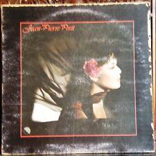 Jean – Pierre Posit Titolo: And Shoko Anno: 1979
