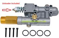 Power Pressure Washer Water Pump for Briggs /& Stratton 020208 020209 Sprayers