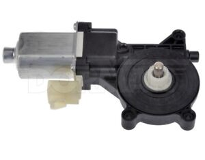 Dorman - OE Solutions 742-084 Power Window Motor
