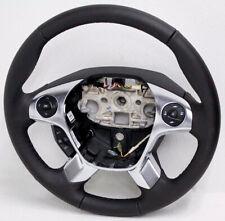 CK41-3600-KB35-B8 OEM Ford Transit 150, 250, 350 Steering Wheel