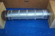 R251 Commercial Industrial Print Press Die Cutting Rotary Roll Webtron 650 750