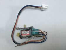 Genuine Westinghouse Virtuoso Fridge Thermostat Control RJ392V RJ422V RJ442V