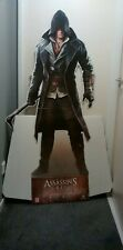 Assassins Creed syndicate.. Super Rare Shop Display Standee