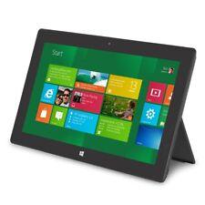 "Microsoft Surface Pro 2 Tablet - 256GB, 10.6"" - Black"