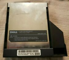 "Dell Floppy Disc Drive Module 3.5inch 1.44Mb 3.5"" 10Nrv-A00 for Dell Latitude"