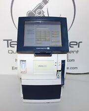 Radiometer ABL 90 Flex Blood Gas Analyzer