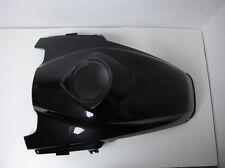 BMW K25 R1200GS R 1200 GS 2008-2012 UPPER TANK PANEL FAIRING COVER PLASTIC [9]
