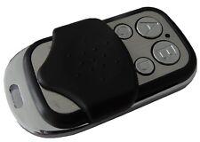 433 Mhz Handsender Fernbedienung kompatibel zu Marantec Digital 302 304 313 321