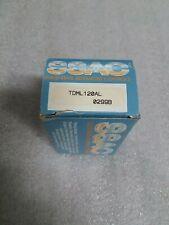 SSAC  TDML120AL Time Delay Relay 120 VAC - 60 day warranty