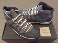 Nike Air Jordan 11 Retro Cool Grigio UK Nuovo di Zecca 11 Stati Uniti 12 Concord 72-10