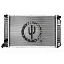 Radiator For 1994-2003 Chevy S10 GMC Sonoma Isuzu Hombre 4 CYL 2.2L SHIPS TODAY