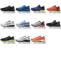Asics Gel-Kayano 25 / Lite / SP FlyteFoam Men Running Shoe Runner Trainer Pick 1