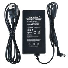 Generic AC Adapter for Samsung HW-JM55 HW-JM55/ZA HWJM55 Wireless Soundbar Power
