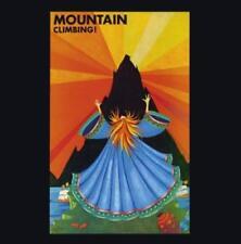 Vinyl-Schallplatten aus Großbritannien mit LP (12 Inch) - Plattengröße