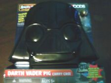 Angry Birds Star Wars Telepod case with bonus figure