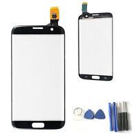 Écran Front Touch Screen Digitizer Kit Pour Samsung Galaxy S7 Edge G935/ S6 Edge