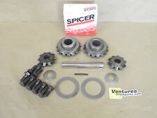 SPIDER SIDE GEAR INTERNAL KIT  DANA 60 OPEN CARRIER 30 SPLINE OEM DANA SPICER