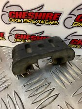 Yamaha Yzf 426 F Yz 426F Yzf426 2000 2001 2002 Fuel Tank Support Rubber Mount