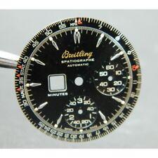 Breitling Spatiographe cadran