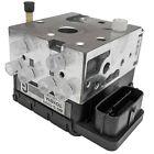 OEM ABS Anti-Lock Pump Actuator Modulator Valve Lexus LS460 LS500h LS600h 07-19