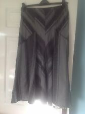 Ladies Skirt from Style by EWM size 14