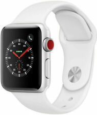Smartwatch Apple Apple Watch Series 1