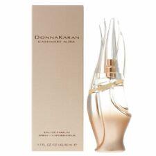 DKNY Cashmere Aura Eau de Parfum 50ml Spray For Her - Women's EDP New.