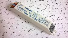 PHILIPS HF MATCHBOX BLUE 109 LH TL PLS Ballast Lighting Control Gear Bargain
