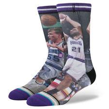 Calze e calzini da uomo in poliestere dalla Cina