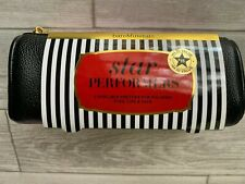 BAREMINERALS Star Performers Set Portable Pretties Eyes Lips Face NEW