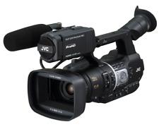 JVC GY-HM 360E Camcorder   NEU OVP HÄNDLER