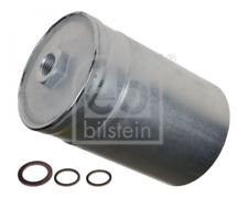 Kraftstofffilter für Kraftstoffförderanlage FEBI BILSTEIN 100479