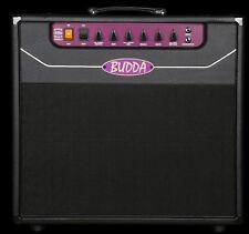 Budda Superdrive 18 Series Ii 1X12 Combo Loudspeaker Cab BRS-10200-120V Peavey