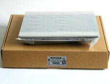 New Amp Original Weinview Mt8102ie Hmi Touch Screen 101inch In Box
