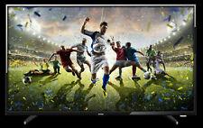 Dyon Live 43 Pro LED Fernseher 108 cm(42.5 Zoll) Full-HD,Triple Tuner NEU & OVP