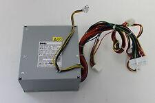 DELL M0148 250 WATT POWER SUPPLY MODEL PS-5251-2DS DIMENSION 3000 4600